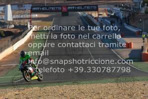 2012275_228 | 27-28-29-30-31/12/2020 ~ Autodromo Cartagena Rehm