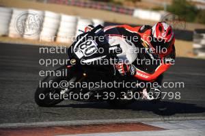 2012275_239 | 27-28-29-30-31/12/2020 ~ Autodromo Cartagena Rehm
