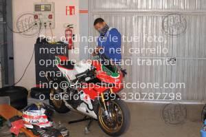 2012275_262 | 27-28-29-30-31/12/2020 ~ Autodromo Cartagena Rehm