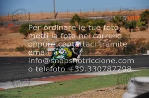 2012275_1136 | 27-28-29-30-31/12/2020 ~ Autodromo Cartagena Rehm