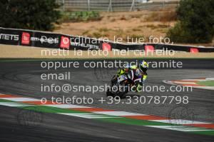 2012275_875 | 27-28-29-30-31/12/2020 ~ Autodromo Cartagena Rehm