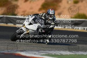 2012275_1262 | 27-28-29-30-31/12/2020 ~ Autodromo Cartagena Rehm