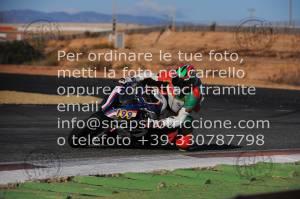 2012275_1265 | 27-28-29-30-31/12/2020 ~ Autodromo Cartagena Rehm