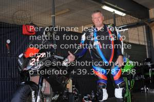2012275_1318 | 27-28-29-30-31/12/2020 ~ Autodromo Cartagena Rehm