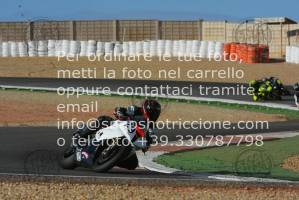 2012275_1000 | 27-28-29-30-31/12/2020 ~ Autodromo Cartagena Rehm