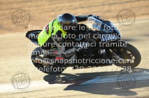 2012275_1419 | 27-28-29-30-31/12/2020 ~ Autodromo Cartagena Rehm