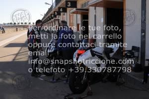 2012275_1016 | 27-28-29-30-31/12/2020 ~ Autodromo Cartagena Rehm