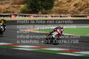 2012275_1479 | 27-28-29-30-31/12/2020 ~ Autodromo Cartagena Rehm