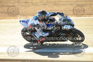 2012275_1532 | 27-28-29-30-31/12/2020 ~ Autodromo Cartagena Rehm