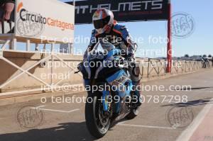 2012275_1630 | 27-28-29-30-31/12/2020 ~ Autodromo Cartagena Rehm