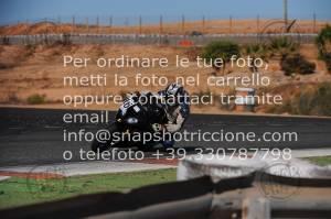 2012275_1087 | 27-28-29-30-31/12/2020 ~ Autodromo Cartagena Rehm