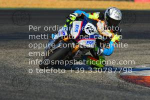 2012275_1126 | 27-28-29-30-31/12/2020 ~ Autodromo Cartagena Rehm