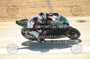 2012275_1712 | 27-28-29-30-31/12/2020 ~ Autodromo Cartagena Rehm