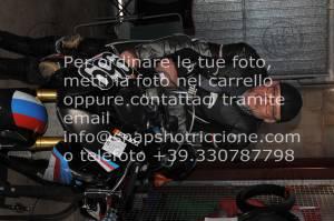 2012275_1841 | 27-28-29-30-31/12/2020 ~ Autodromo Cartagena Rehm