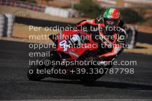 2012275_1938 | 27-28-29-30-31/12/2020 ~ Autodromo Cartagena Rehm