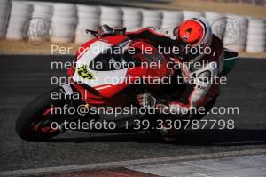 2012275_2249 | 27-28-29-30-31/12/2020 ~ Autodromo Cartagena Rehm
