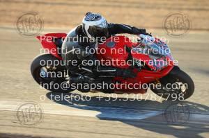 2012275_2386 | 27-28-29-30-31/12/2020 ~ Autodromo Cartagena Rehm