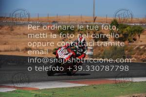 2012275_2442 | 27-28-29-30-31/12/2020 ~ Autodromo Cartagena Rehm