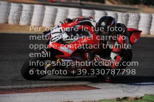 2012275_2570 | 27-28-29-30-31/12/2020 ~ Autodromo Cartagena Rehm