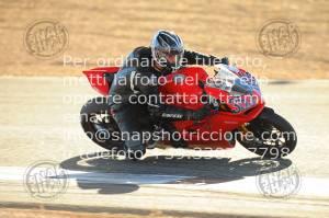 2012275_2654 | 27-28-29-30-31/12/2020 ~ Autodromo Cartagena Rehm