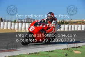 2012275_2022 | 27-28-29-30-31/12/2020 ~ Autodromo Cartagena Rehm