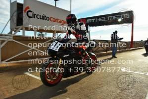 2012275_2714 | 27-28-29-30-31/12/2020 ~ Autodromo Cartagena Rehm