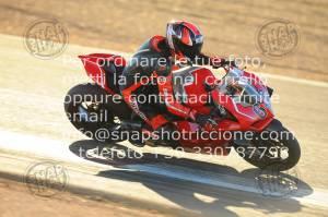2012275_2717 | 27-28-29-30-31/12/2020 ~ Autodromo Cartagena Rehm