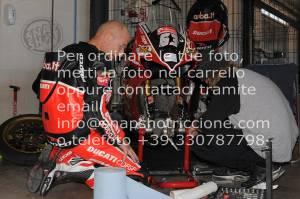 2012275_2024 | 27-28-29-30-31/12/2020 ~ Autodromo Cartagena Rehm