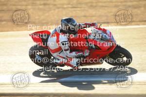 2012275_2748 | 27-28-29-30-31/12/2020 ~ Autodromo Cartagena Rehm