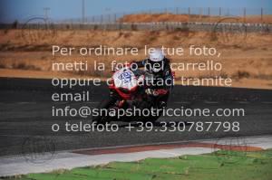 2012275_2129 | 27-28-29-30-31/12/2020 ~ Autodromo Cartagena Rehm