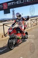 2012275_2183 | 27-28-29-30-31/12/2020 ~ Autodromo Cartagena Rehm