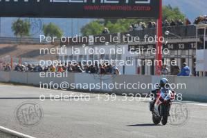 2012275_2819 | 27-28-29-30-31/12/2020 ~ Autodromo Cartagena Rehm