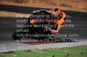 2012275_2833 | 27-28-29-30-31/12/2020 ~ Autodromo Cartagena Rehm