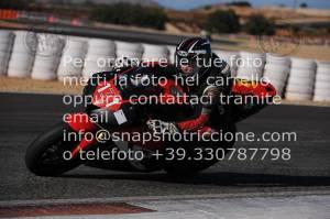 2012275_3197 | 27-28-29-30-31/12/2020 ~ Autodromo Cartagena Rehm