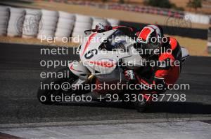 2012275_2926 | 27-28-29-30-31/12/2020 ~ Autodromo Cartagena Rehm