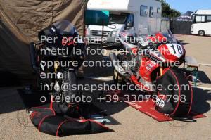 2012275_3254 | 27-28-29-30-31/12/2020 ~ Autodromo Cartagena Rehm