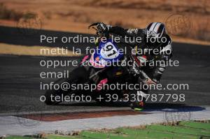 2012275_3081 | 27-28-29-30-31/12/2020 ~ Autodromo Cartagena Rehm