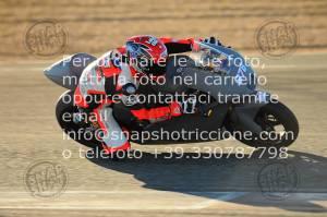 2012275_3322 | 27-28-29-30-31/12/2020 ~ Autodromo Cartagena Rehm