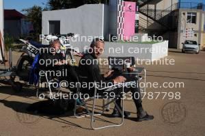 2012275_5096 | 27-28-29-30-31/12/2020 ~ Autodromo Cartagena Rehm