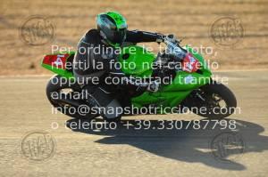 2012275_4315 | 27-28-29-30-31/12/2020 ~ Autodromo Cartagena Rehm
