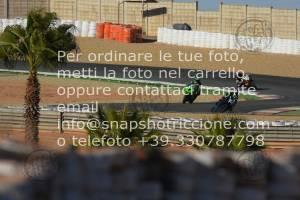 2012275_3430 | 27-28-29-30-31/12/2020 ~ Autodromo Cartagena Rehm