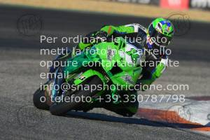 2012275_3469 | 27-28-29-30-31/12/2020 ~ Autodromo Cartagena Rehm