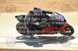 2012275_4444 | 27-28-29-30-31/12/2020 ~ Autodromo Cartagena Rehm