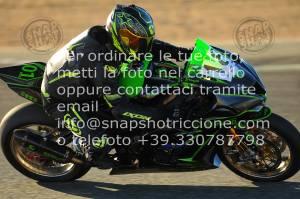 2012275_4529 | 27-28-29-30-31/12/2020 ~ Autodromo Cartagena Rehm