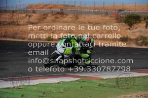 2012275_4633 | 27-28-29-30-31/12/2020 ~ Autodromo Cartagena Rehm