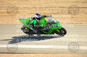 2012275_4705 | 27-28-29-30-31/12/2020 ~ Autodromo Cartagena Rehm
