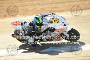 2012275_3479 | 27-28-29-30-31/12/2020 ~ Autodromo Cartagena Rehm