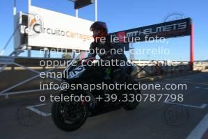 2012275_4799 | 27-28-29-30-31/12/2020 ~ Autodromo Cartagena Rehm