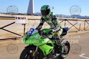 2012275_3612 | 27-28-29-30-31/12/2020 ~ Autodromo Cartagena Rehm