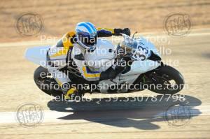 2012275_4819 | 27-28-29-30-31/12/2020 ~ Autodromo Cartagena Rehm